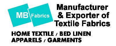 MB Fabrics – MBTextiles